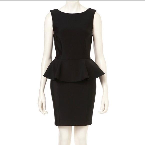 084f6f0c038 Topshop PETITE Dresses